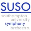 SOUTHAMPTON UNIVERSITY SYMPHONY ORCHESTRA